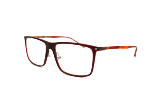 occhiali-da-vista-prodesign-denmark-2021-ottica-lariana-como-010