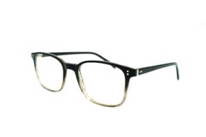 occhiali-da-vista-prodesign-denmark-2021-ottica-lariana-como-011