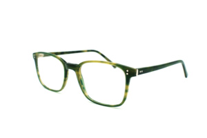 occhiali-da-vista-prodesign-denmark-2021-ottica-lariana-como-012