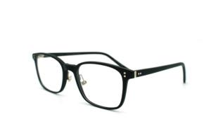 occhiali-da-vista-prodesign-denmark-2021-ottica-lariana-como-013