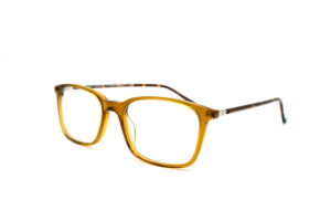 occhiali-da-vista-prodesign-denmark-2021-ottica-lariana-como-014