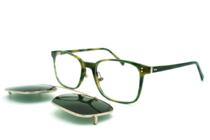 occhiali-da-vista-prodesign-denmark-2021-ottica-lariana-como-015