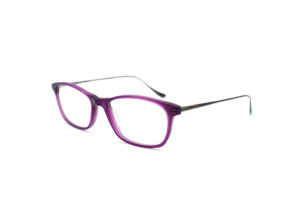 occhiali-da-vista-prodesign-denmark-2021-ottica-lariana-como-016