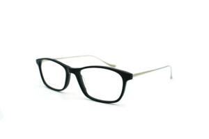 occhiali-da-vista-prodesign-denmark-2021-ottica-lariana-como-017