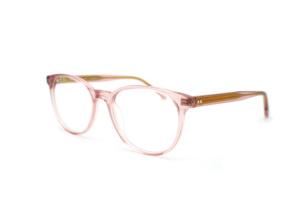 occhiali-da-vista-prodesign-denmark-2021-ottica-lariana-como-018
