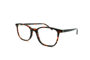 occhiali-da-vista-prodesign-denmark-2021-ottica-lariana-como-019