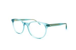 occhiali-da-vista-prodesign-denmark-2021-ottica-lariana-como-020
