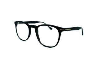 occhiali-da-vista-prodesign-denmark-2021-ottica-lariana-como-021