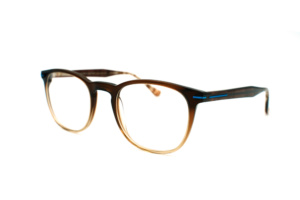 occhiali-da-vista-prodesign-denmark-2021-ottica-lariana-como-022