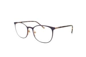 occhiali-da-vista-prodesign-denmark-2021-ottica-lariana-como-023