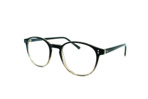 occhiali-da-vista-prodesign-denmark-2021-ottica-lariana-como-024