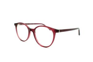 occhiali-da-vista-prodesign-denmark-2021-ottica-lariana-como-025
