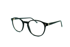 occhiali-da-vista-prodesign-denmark-2021-ottica-lariana-como-026