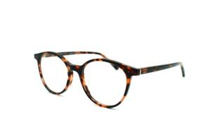 occhiali-da-vista-prodesign-denmark-2021-ottica-lariana-como-027