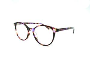 occhiali-da-vista-prodesign-denmark-2021-ottica-lariana-como-028