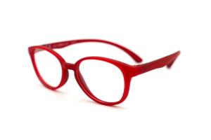occhiali-bambino-vista-centrostyle-maggio-2021-ottica-lariana-como-001