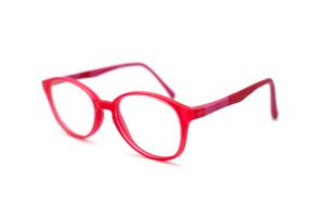 occhiali-bambino-vista-centrostyle-maggio-2021-ottica-lariana-como-002