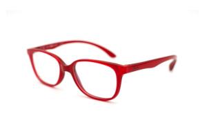 occhiali-bambino-vista-centrostyle-maggio-2021-ottica-lariana-como-003