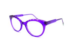 occhiali-bambino-vista-onirico-maggio-2021-ottica-lariana-como-001