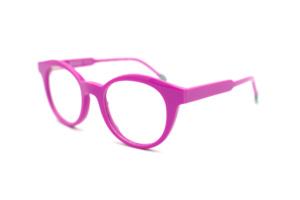 occhiali-bambino-vista-onirico-maggio-2021-ottica-lariana-como-002
