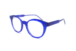 occhiali-bambino-vista-onirico-maggio-2021-ottica-lariana-como-003