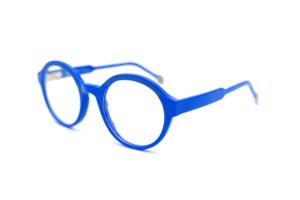 occhiali-bambino-vista-onirico-maggio-2021-ottica-lariana-como-004