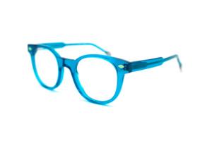 occhiali-bambino-vista-onirico-maggio-2021-ottica-lariana-como-005