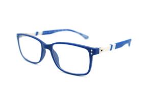 occhiali-bambino-vista-riflessi-maggio-2021-ottica-lariana-como-001