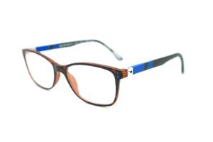 occhiali-bambino-vista-riflessi-maggio-2021-ottica-lariana-como-002