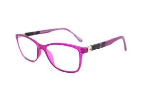 occhiali-bambino-vista-riflessi-maggio-2021-ottica-lariana-como-003
