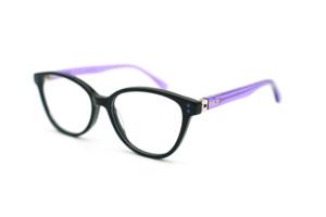 occhiali-bambino-vista-riflessi-maggio-2021-ottica-lariana-como-004
