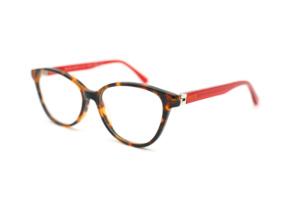 occhiali-bambino-vista-riflessi-maggio-2021-ottica-lariana-como-005