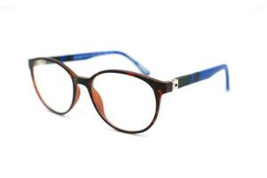 occhiali-bambino-vista-riflessi-maggio-2021-ottica-lariana-como-006