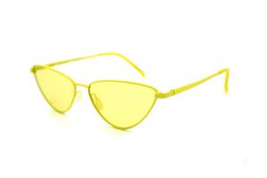 occhiali-da-sole-eco-maggio-2021-ottica-lariana-como-001
