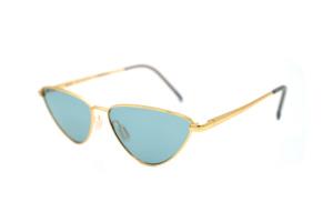 occhiali-da-sole-eco-maggio-2021-ottica-lariana-como-002
