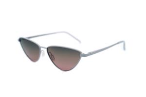 occhiali-da-sole-eco-maggio-2021-ottica-lariana-como-003