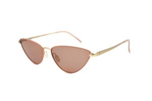 occhiali-da-sole-eco-maggio-2021-ottica-lariana-como-004