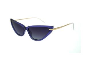 occhiali-da-sole-eco-maggio-2021-ottica-lariana-como-005