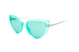 occhiali-da-sole-eco-maggio-2021-ottica-lariana-como-006