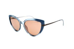 occhiali-da-sole-eco-maggio-2021-ottica-lariana-como-007
