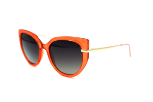 occhiali-da-sole-eco-maggio-2021-ottica-lariana-como-008