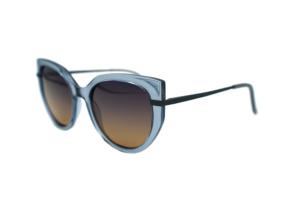 occhiali-da-sole-eco-maggio-2021-ottica-lariana-como-009