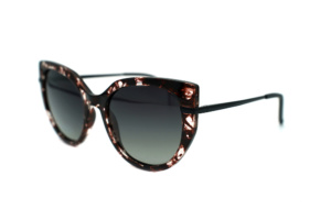 occhiali-da-sole-eco-maggio-2021-ottica-lariana-como-010