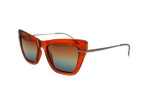 occhiali-da-sole-eco-maggio-2021-ottica-lariana-como-011