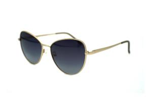 occhiali-da-sole-eco-maggio-2021-ottica-lariana-como-012