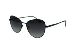 occhiali-da-sole-eco-maggio-2021-ottica-lariana-como-013