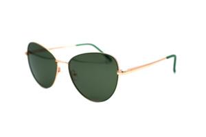 occhiali-da-sole-eco-maggio-2021-ottica-lariana-como-014