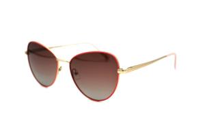 occhiali-da-sole-eco-maggio-2021-ottica-lariana-como-015