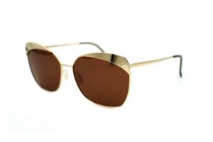 occhiali-da-sole-eco-maggio-2021-ottica-lariana-como-017