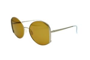 occhiali-da-sole-eco-maggio-2021-ottica-lariana-como-018